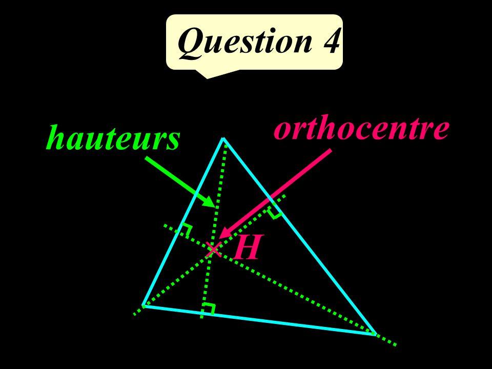Question 3 On sait que : EF 6,8 cm à un dixième près Calculer EF à un dixième près.