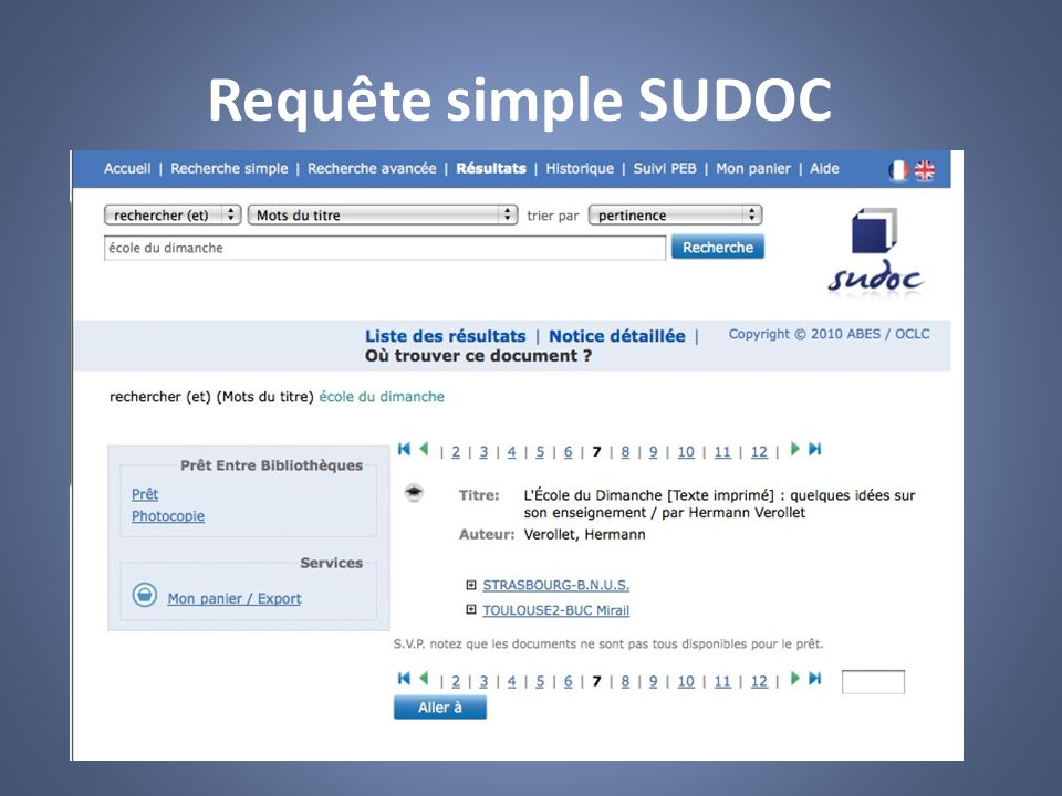 Site: http://eduscol.education.fr/dossier http://eduscol.education.fr/dossier/education-aux-mediashttp://eduscol.education.fr/dossier http://eduscol.education.fr/dossier/education-aux-medias - Qui .