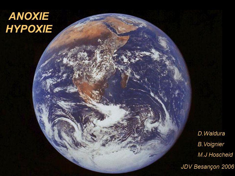 Azote N 2 0,78101constant Oxygène O 2 0,20946constant Composition gazeuse de latmosphère terrestre GazSymboleFractionRemarques Vapeur deau H 2 02.