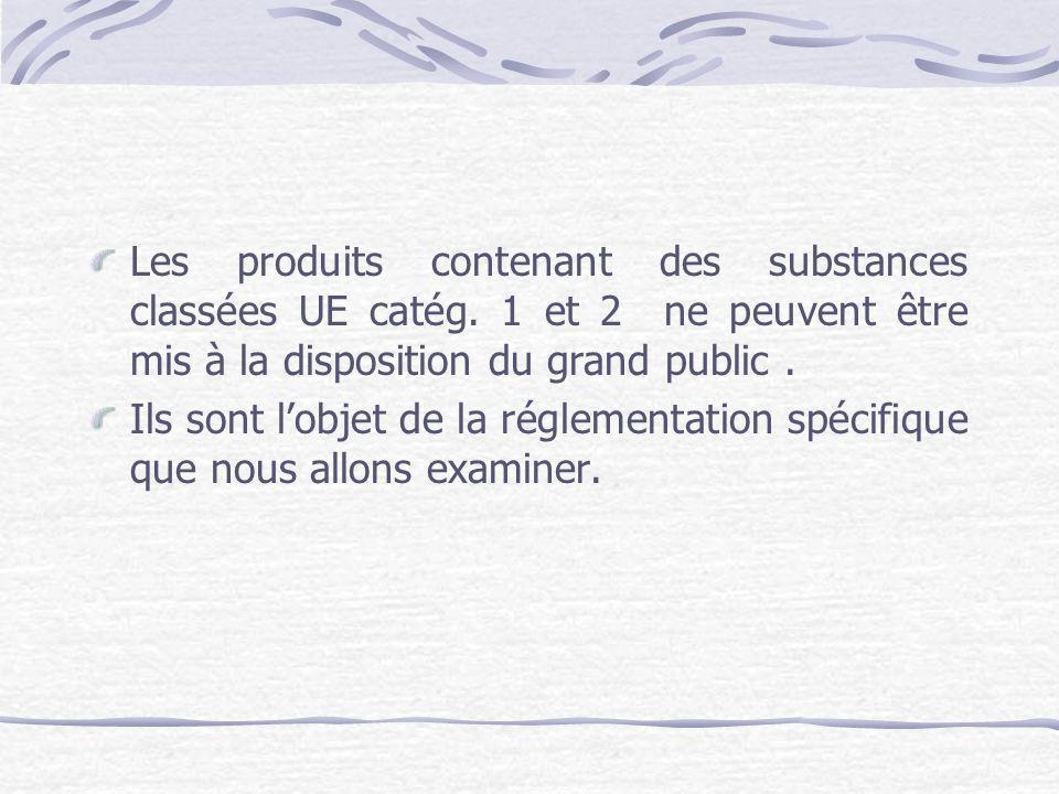 4) Implication des travailleurs dans la sécurité : (R231-56-8 à 12) Les femme enceintes ou allaitantes ne peuvent être soumises à une exposition aux agents CMR.