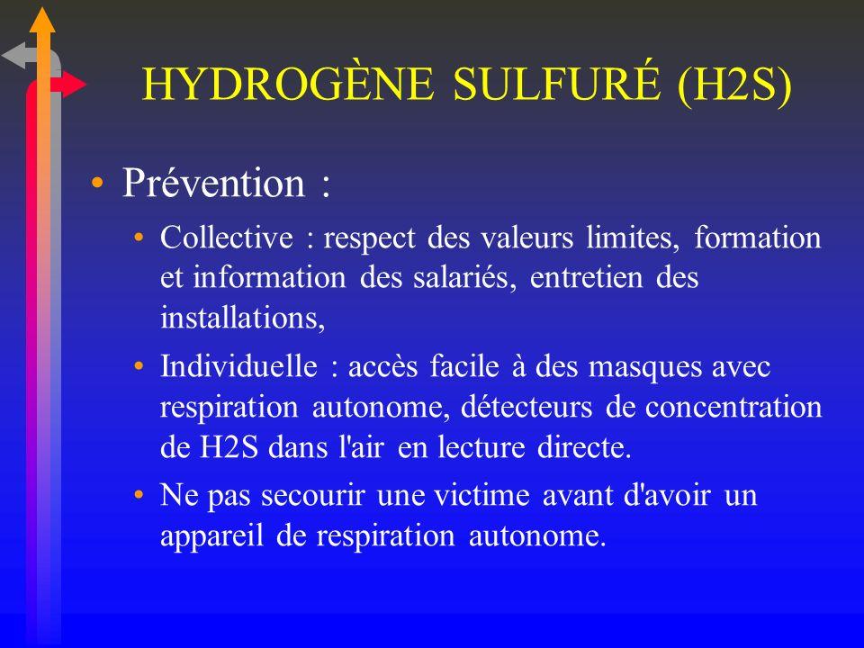 FLUOROCARBONES Visite médecine du travail 10 jours plus tard : spirométrie semblable.
