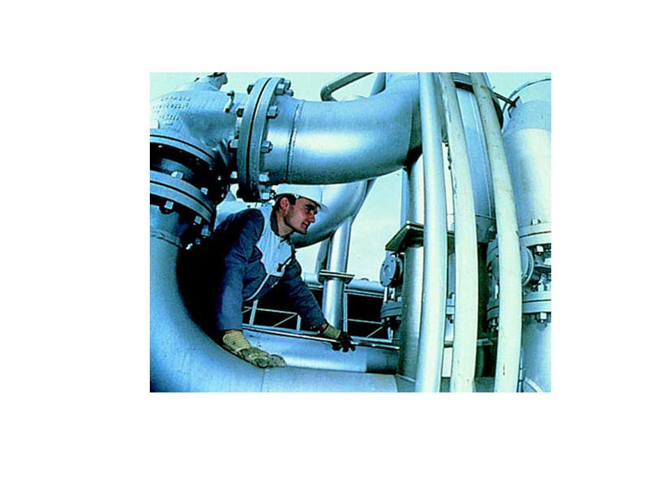 ESTIMATION A PRIORI DE LA CONTRAINTE THERMIQUE 1 / Les contraintes thermiques liées à lenvironnement de travail 2 / Les contraintes thermiques inhérentes à la tâche 3 / Les facteurs individuels