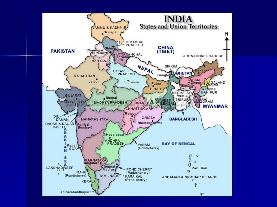 4 décembre 1984 : Bhopal, en Inde.4 décembre 1984 : Bhopal, en Inde.