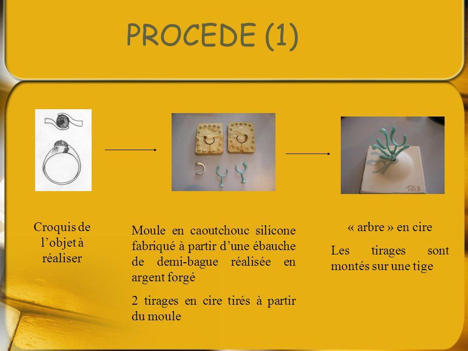 SILICOSE RADIOGRAPHIES PULMONAIRES (2)