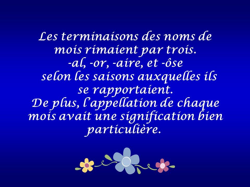 Juillet Juillet deux interprétations possibles : altération de l ancien français juignet « juillet » proprement « petit juin » ou du latin.