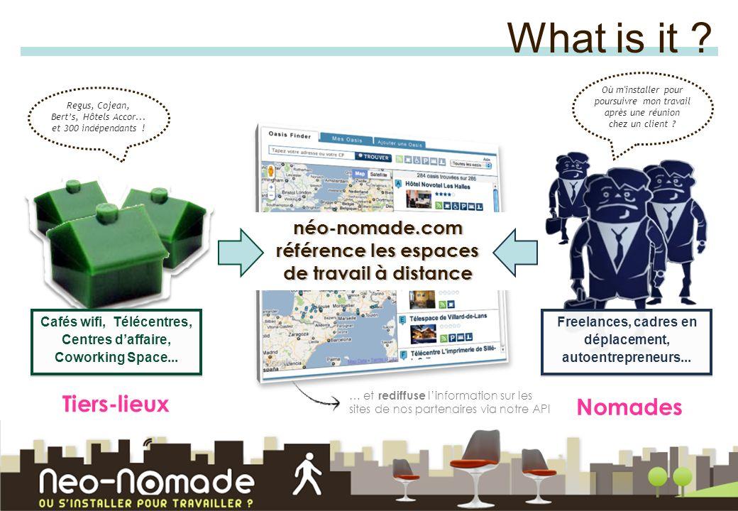 Mai 2011Today Site v2 refonte graphique Nouvelles fonctionnalités Ergonomie améliorée Big Bang communication .