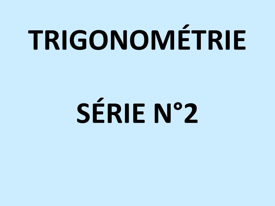 SME est un triangle équilatéral, PRISME est un prisme droit, SE = 4,2 cm et RS = 6,7 cm. 9