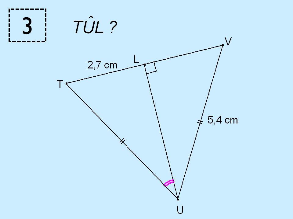 4 ABCDEFGH est un pavé droit ; HB = 7,4 cm.