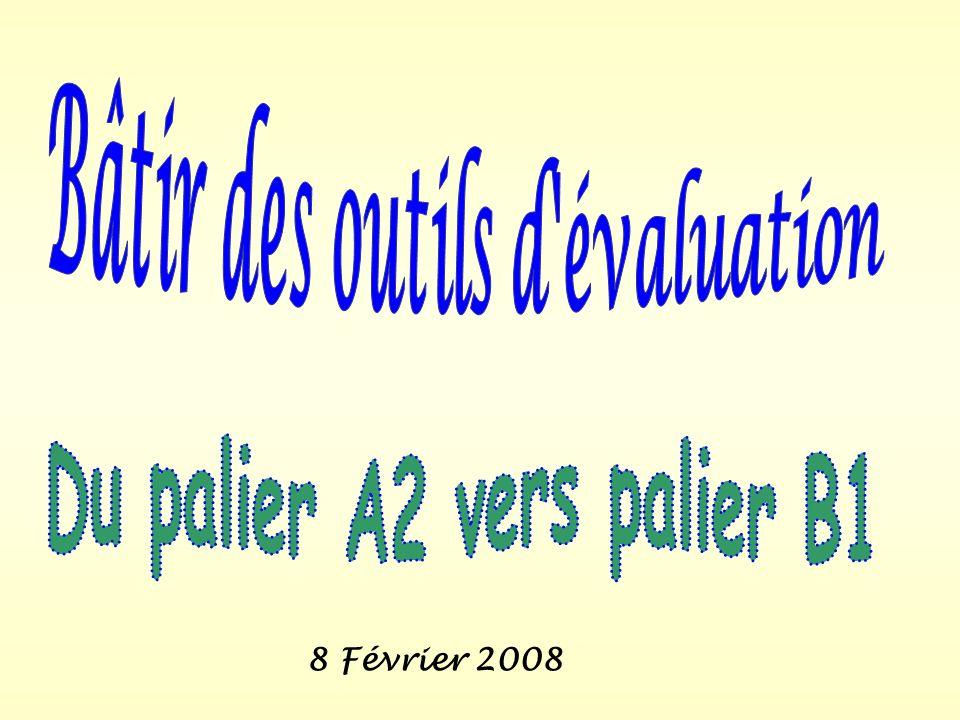 8 Février 2008