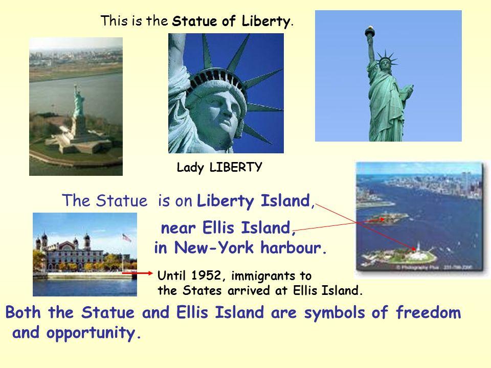 1.Présentations d une sélection dactivités possibles menées avant avant les évaluations des 5 compétences a. Diapo Ellis Island b. Now watch the video