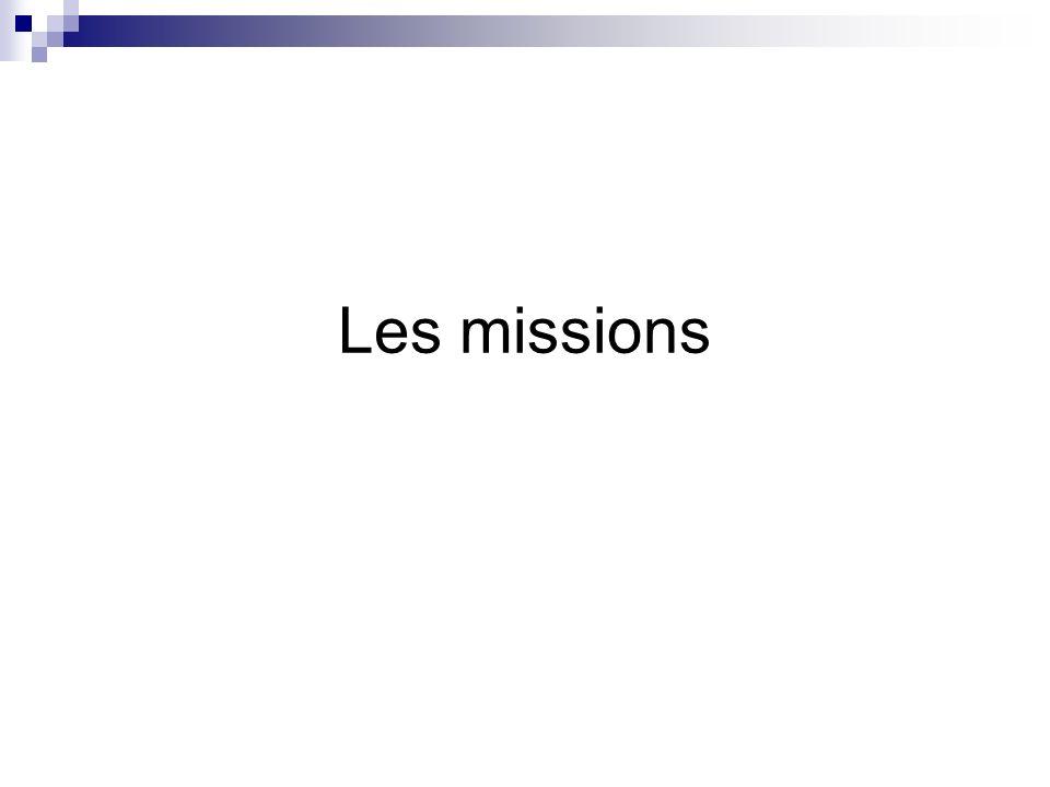 Dr C Charuel-IMT Rhône-Alpes 22 juin 2012 Missions : L4622-2 : Les services de santé au travail ont pour mission exclusive d éviter toute altération de la santé des travailleurs du fait de leur travail.