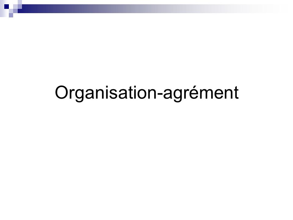 Organisation des SST Suppression de lobligation de créer un SA Possibilité de créer un SA à partir 500 salariés Possibilité de service de groupe Dr C Charuel-IMT Rhône-Alpes 22 juin 2012