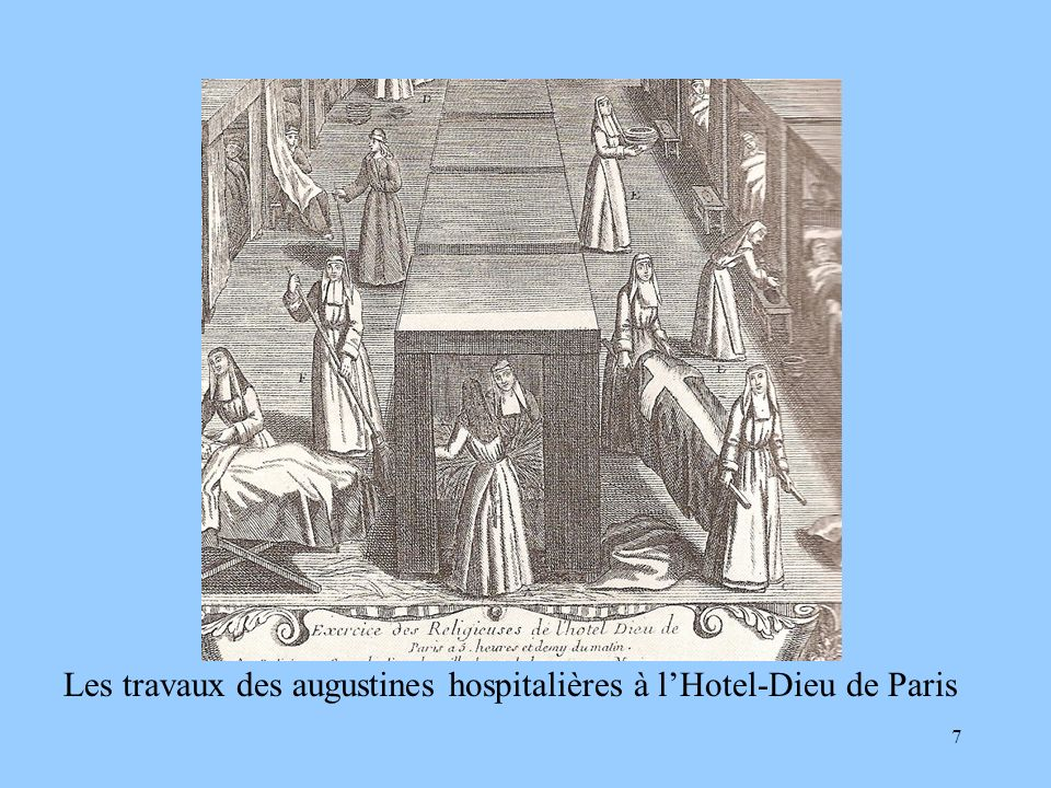 8 1.1 la fonction soignante une fonction soignante organisée dans la société apparition du mot « Enfermier » et « Enfermière » en 1398 un acte de soigner bénévole, l infirmière religieuse est prise en charge par la structure qui l emploie le soin n a pas de valeur économique mais culturelle