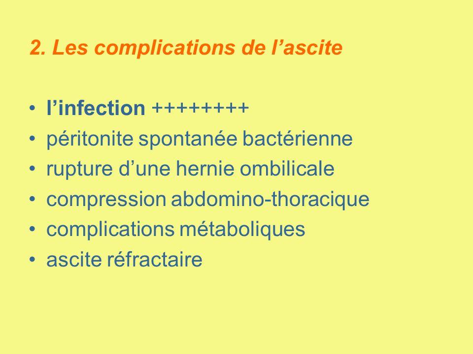 LA PONCTION BIOPSIE HEPATIQUE Service dhépatologie du Professeur VALLA Hôpital Beaujon (AP-HP)