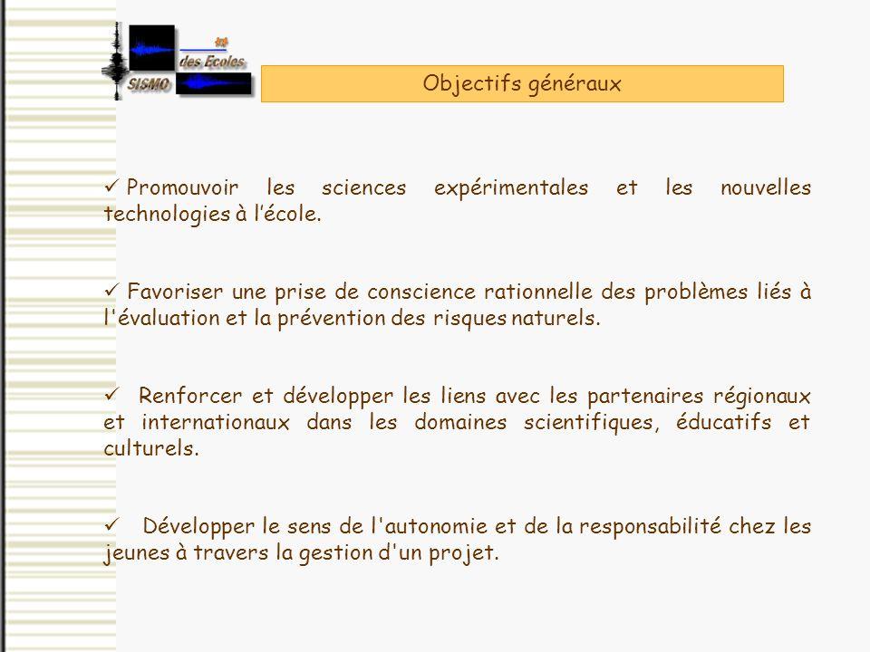 Neis Construction dun catalogue spécifique pour les écoles Détermination des données à télécharger Télécharge- ment des données à partir des stations décoles 1 2 3 4 Comment cela fonctionne-t-il ?...