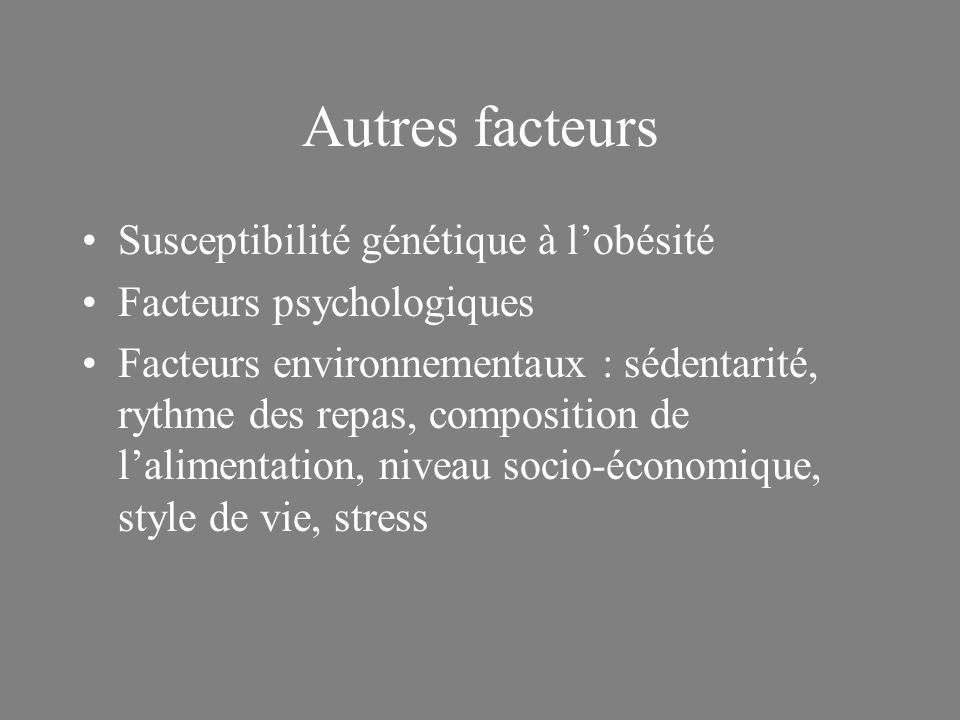 accutane guild paternity rights torts