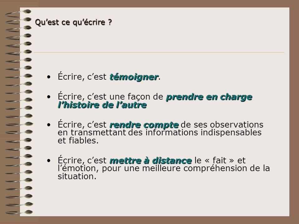 DOCUMENTATION Cahiers de la puéricultrice.