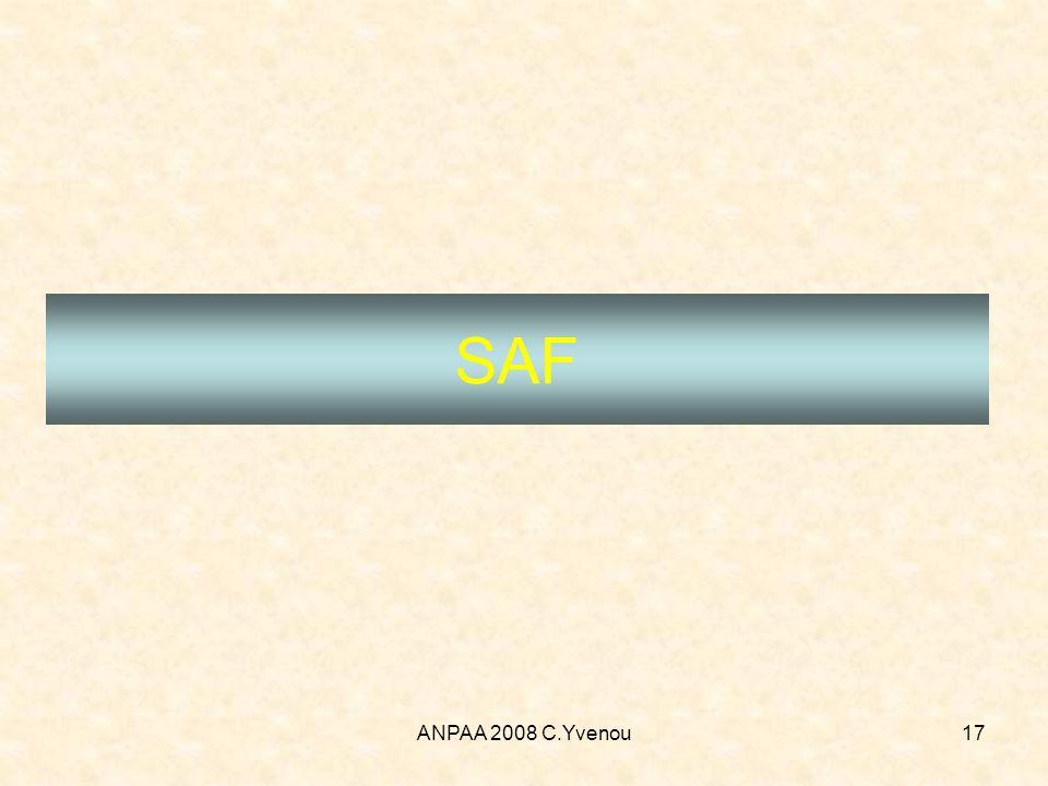 ANPAA 2008 C.Yvenou17 SAF