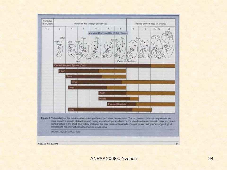 ANPAA 2008 C.Yvenou34