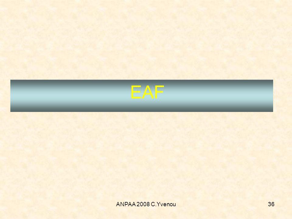 ANPAA 2008 C.Yvenou36 EAF