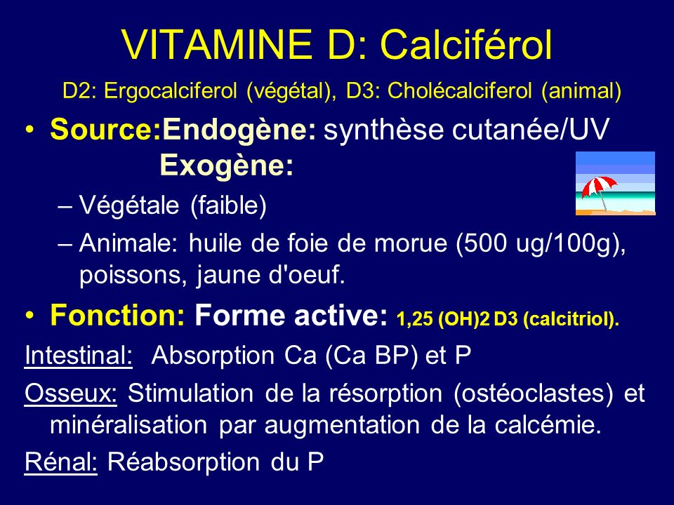 VITAMINE B8: Biotine Source: Très répandue, foie, levure.
