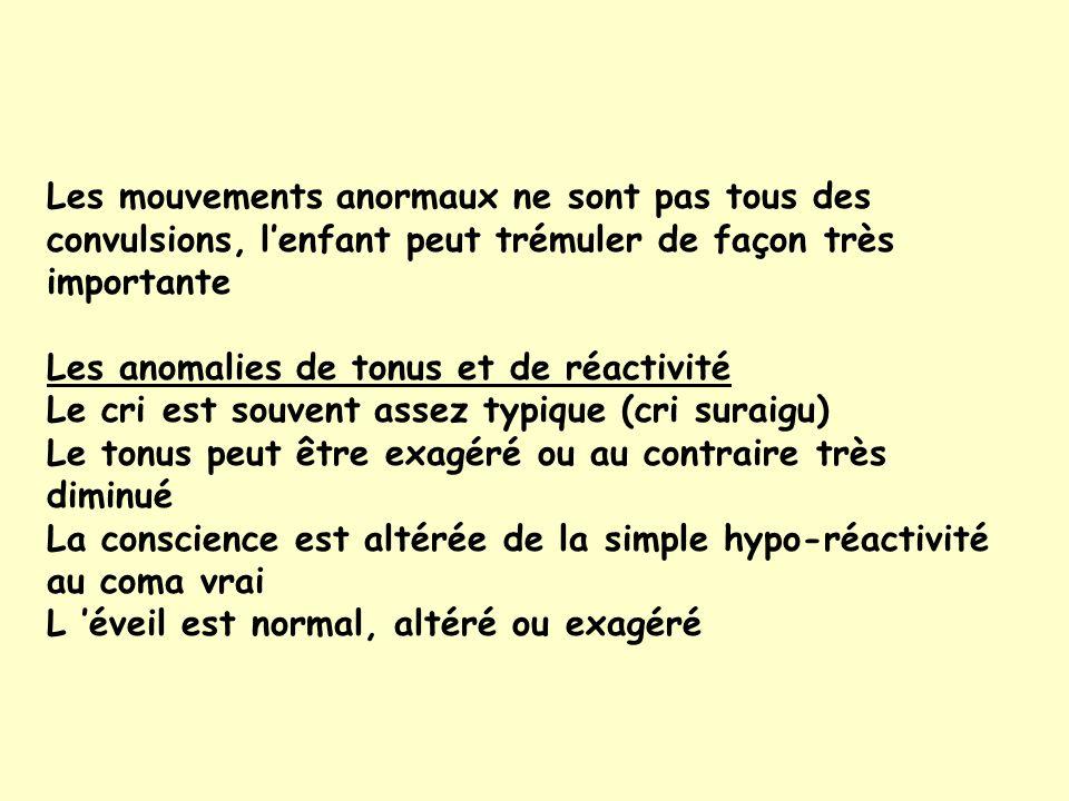 ETIOLOGIES 1.