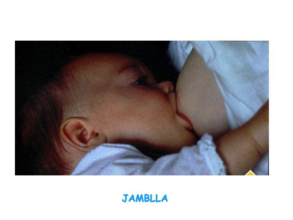 JAMBLLA