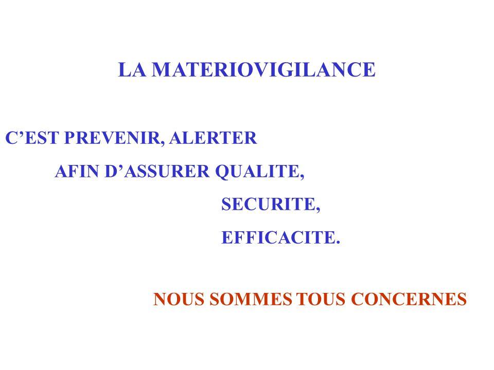 http://www.afssaps.sante.fr http://hosmat.fr