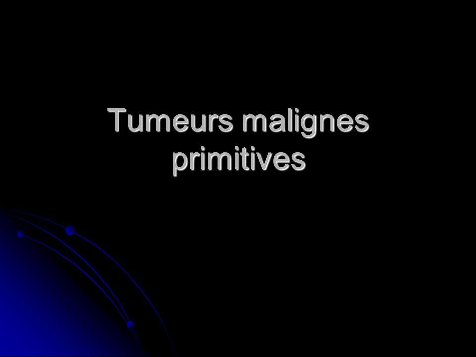 Gliomes de bas grade Différentes tumeurs astrocytomes pilocytiques, astrocytomes diffus, oligodendrogliomes et oligoastrocytomes Âge moyen de survenue: 35 à 45 ans La tumeur peut être longtemps asymptomatique.