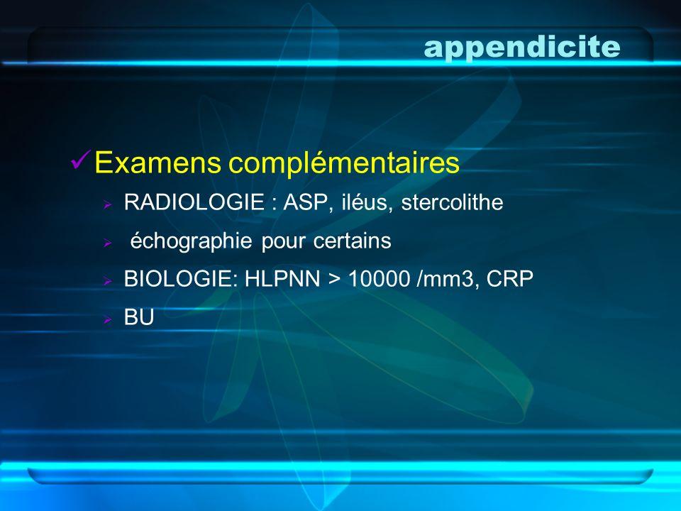 maladie de Hirschsprung Traitement : chirurgie correctrice Duhamel