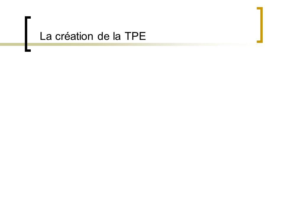 La géographie 158468 au 31/12/2005