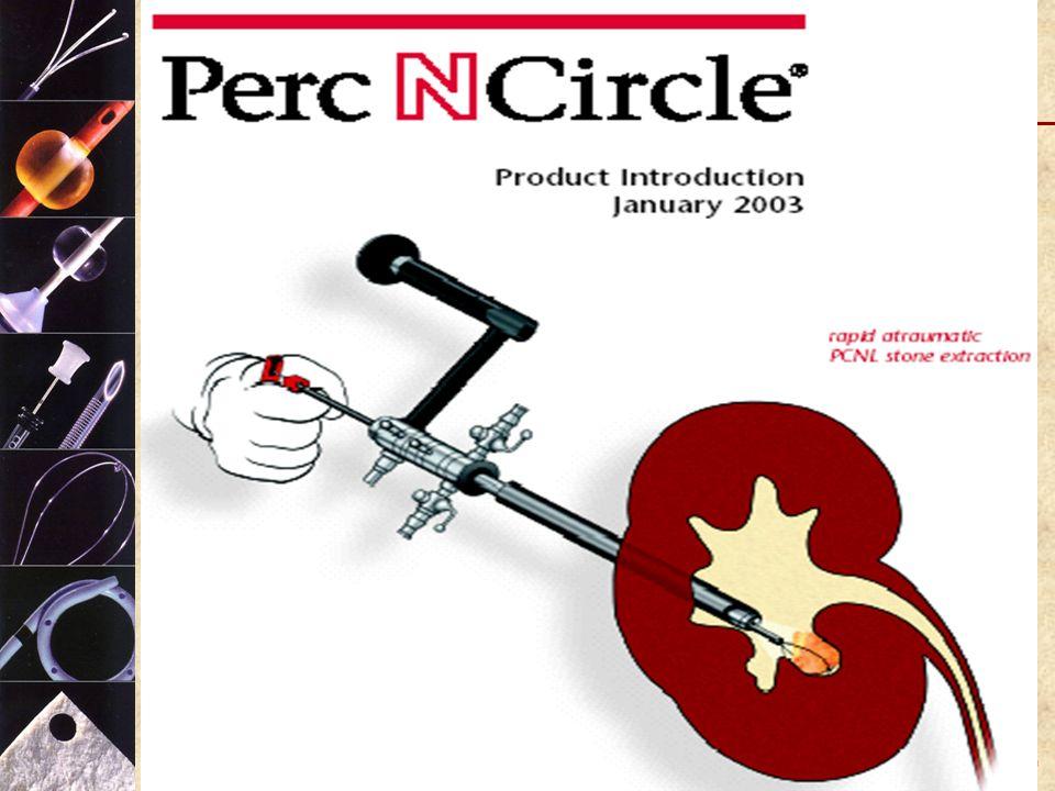 PERC-NCIRCLE