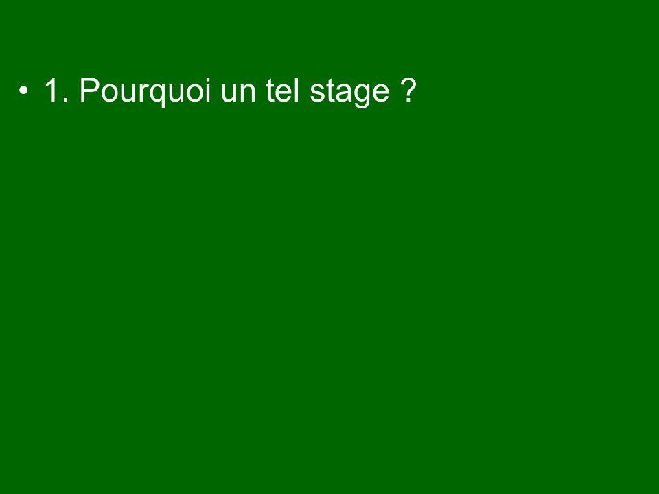 Utilisation de la langue courante Travail sur la langue française Les manuels évoluent Travail sur les mots polysémiques
