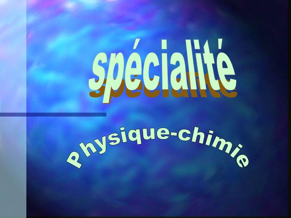 Physique * Optique * Conversion d une image en signal électrique * Principe de la télévision