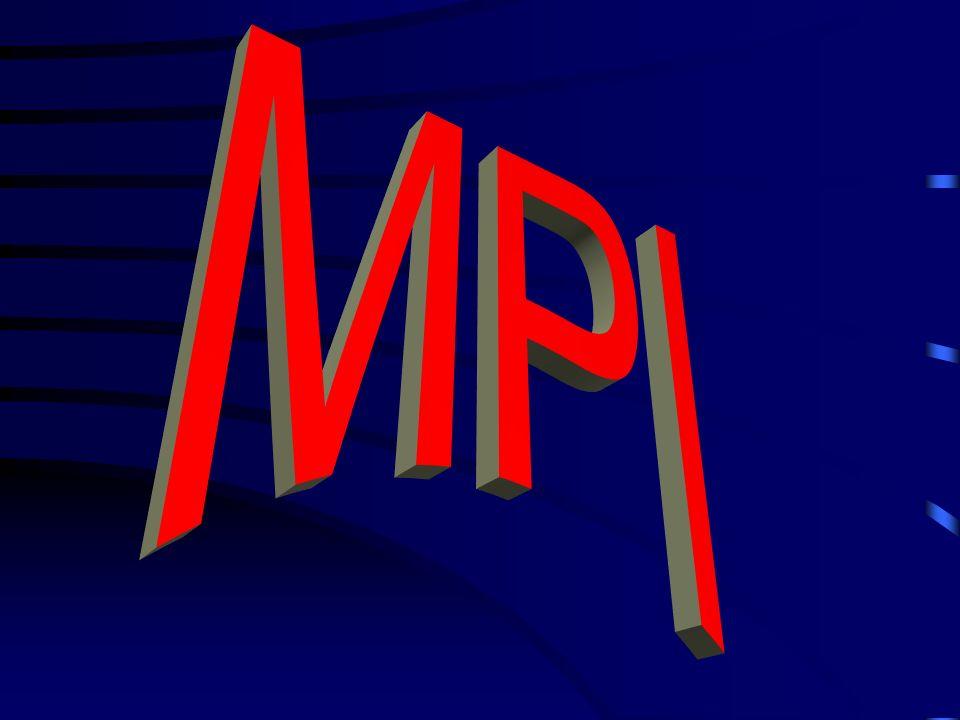 Quest-ce que lenseignement de détermination « MPI ».