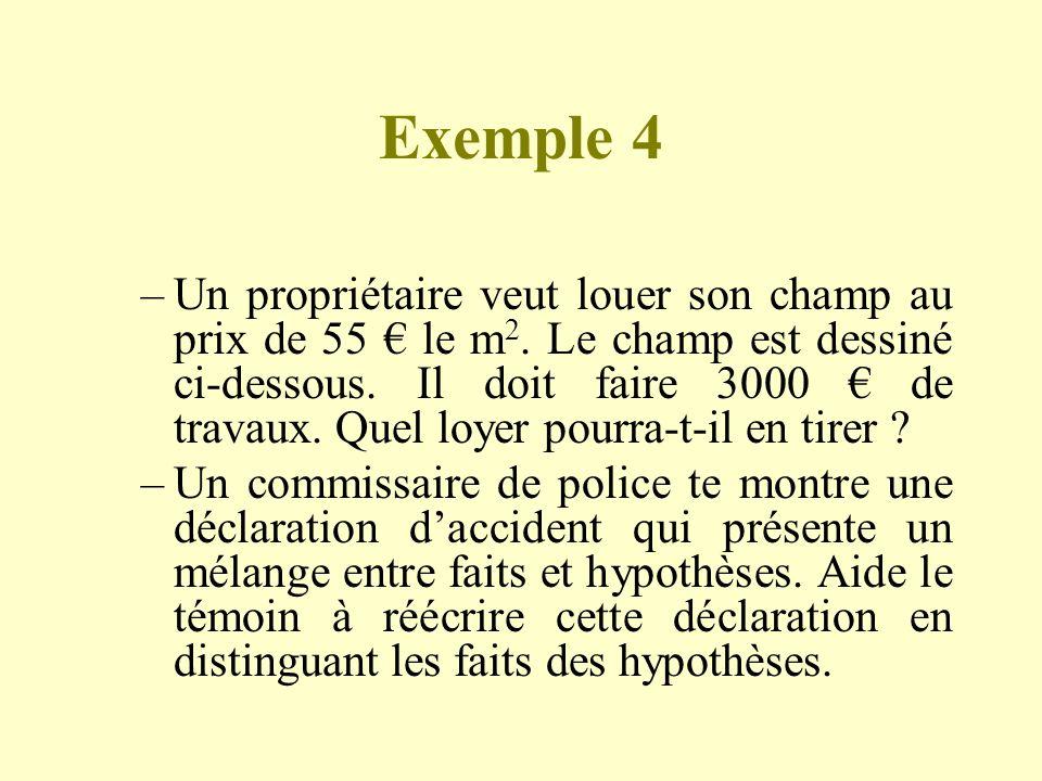 LE MODÈLE DE REY Evaluation en trois temps : 1)Problème ou tâche complexe.