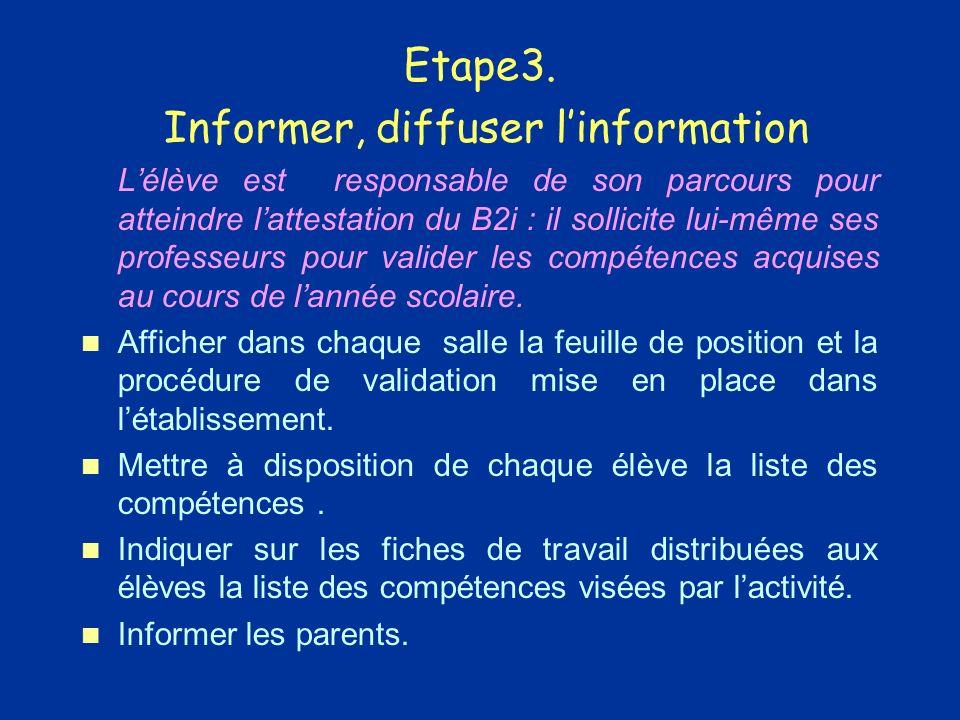 Etape3.