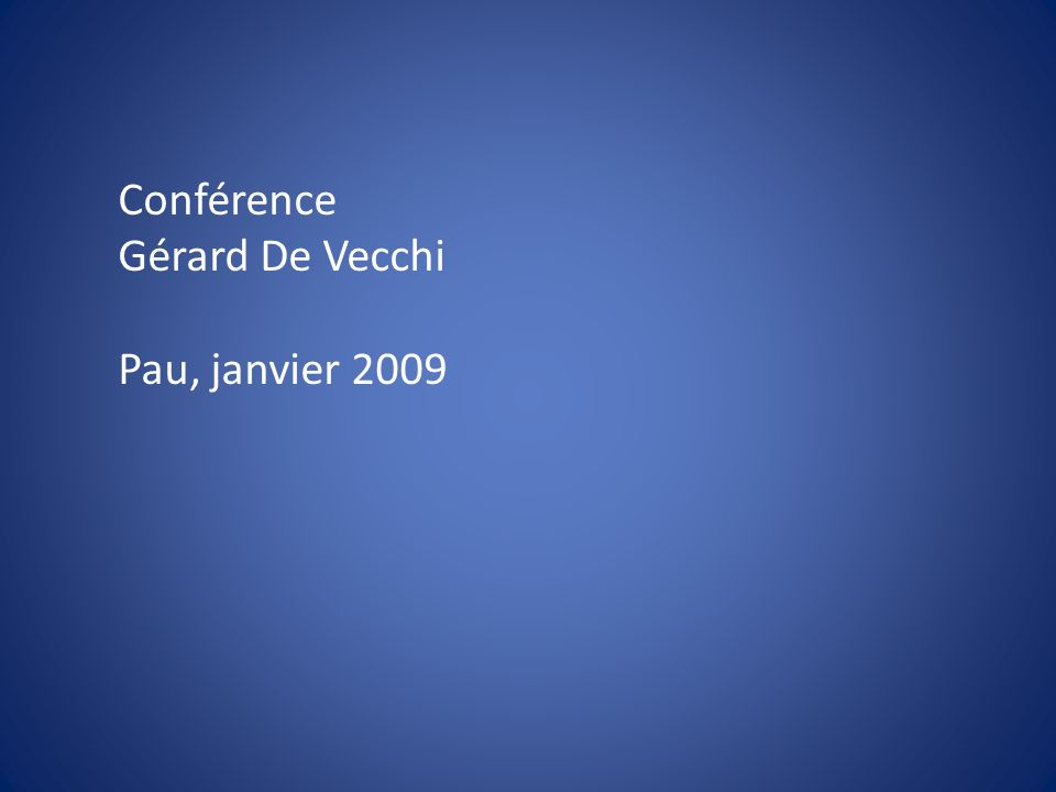 Deux articles concernant la France « De 1975 à nos jours, les Français ont gagné plus d une heure par jour de temps libre.