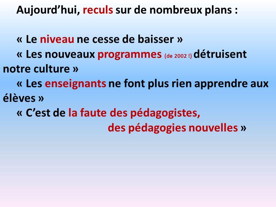 Quelques remarques d élèves : « C est écrit en charabia » « On ne comprend pas grand-chose mais quand même, il y a des mots qui sont faciles : « les Panoutsiens » ; on sait que c est les habitants de Panoutsie ; c est comme Parisiens et Paris.