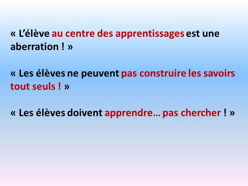 Evaluation nationale entrée CE2 Exercice 12 Choisis un mot dans chaque colonne afin de faire une phrase correcte.