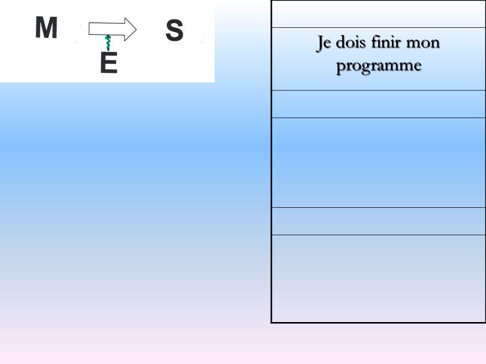 Objectifs Découvrir et savoir utiliser la phrase nominale (qui ne contient pas de verbe conjugué) pour créer des effets rythmiques.