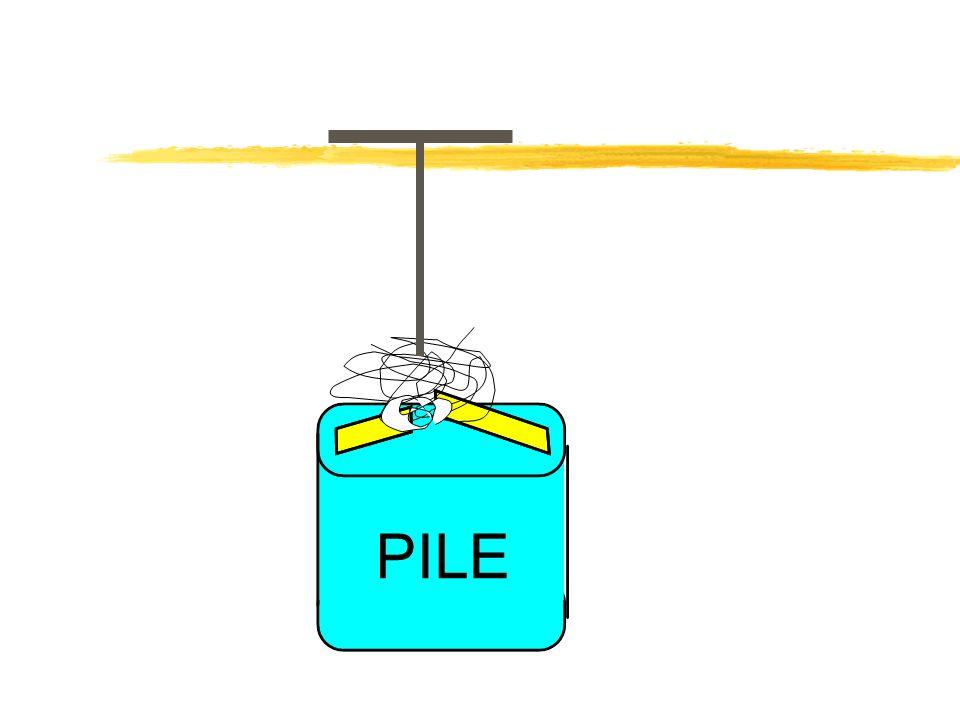 CONCLUSIONS zLe fer peut brûler; zSa combustion est plus vive dans le dioxygène que dans l air; zle produit formé a une masse supérieure à celle du fer de départ: ce n est pas du «fer fondu» mais un corps nouveau constitué d une combinaison d atomes de fer (Fe) et d atomes d oxygène (O) appelé oxyde de fer.