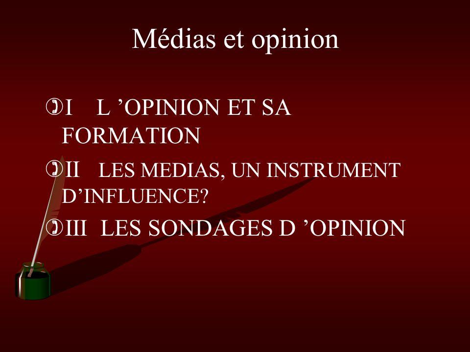 « La libre circulation des pensées et des opinions est un des droits les plus précieux de l homme » Déclaration des droits de l homme et du citoyen, Article XI