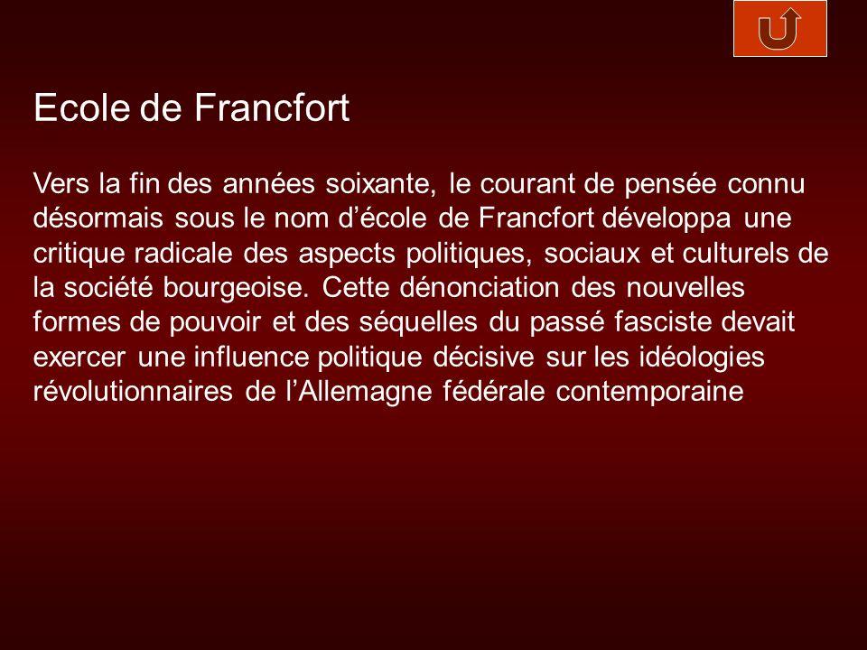 F. Alberoni Parmi de nombreuses analyses du rôle des mass media dans la société industrielle, relevons enfin celle de «lélite sans pouvoir» (F. Albero