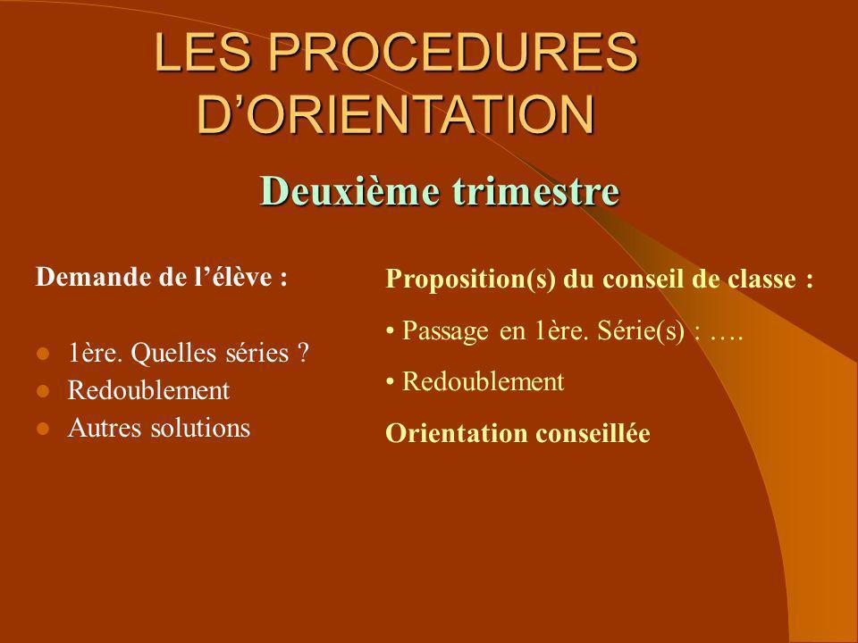 Après le bac ES Formations universitaires générales (Licence) économie et gestion, droit, lettres et langues, sciences humaines et sociales, etc.