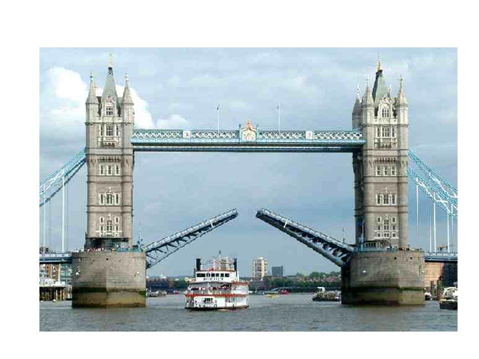 MERCREDI 06/04 Le matin: visite de la Tour de Londres