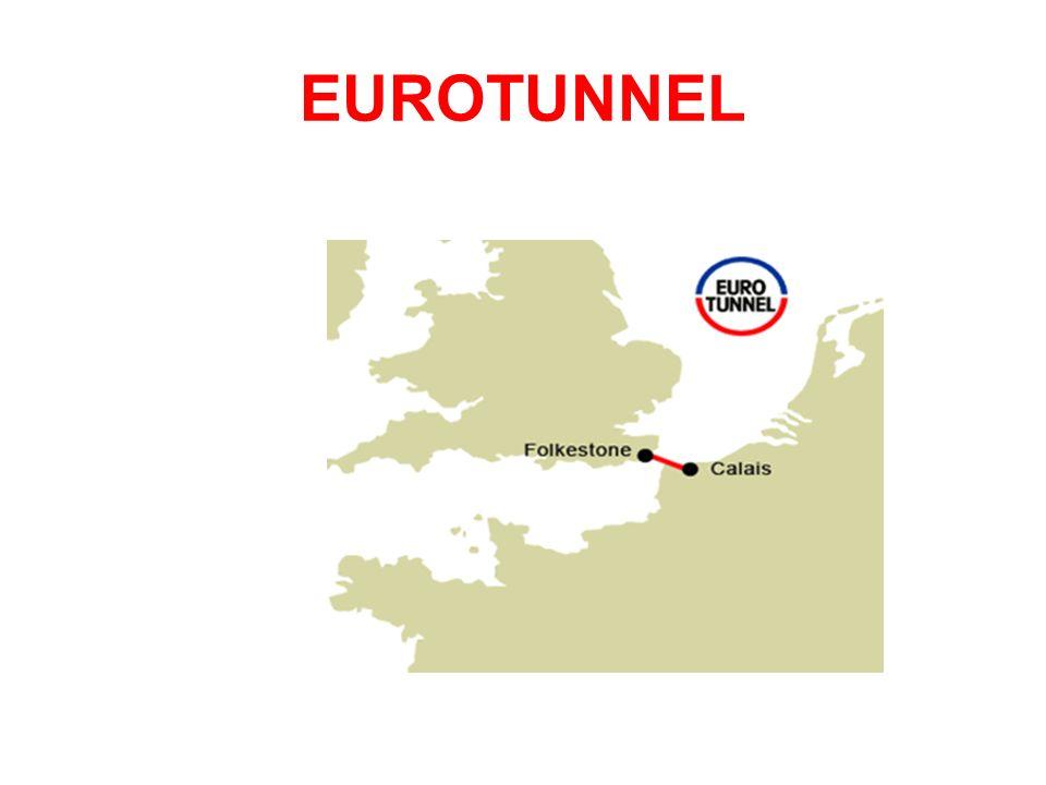 LUNDI 04/04 CANTERBURY Traversée par Eurotunnel Calais-Folkestone le matin