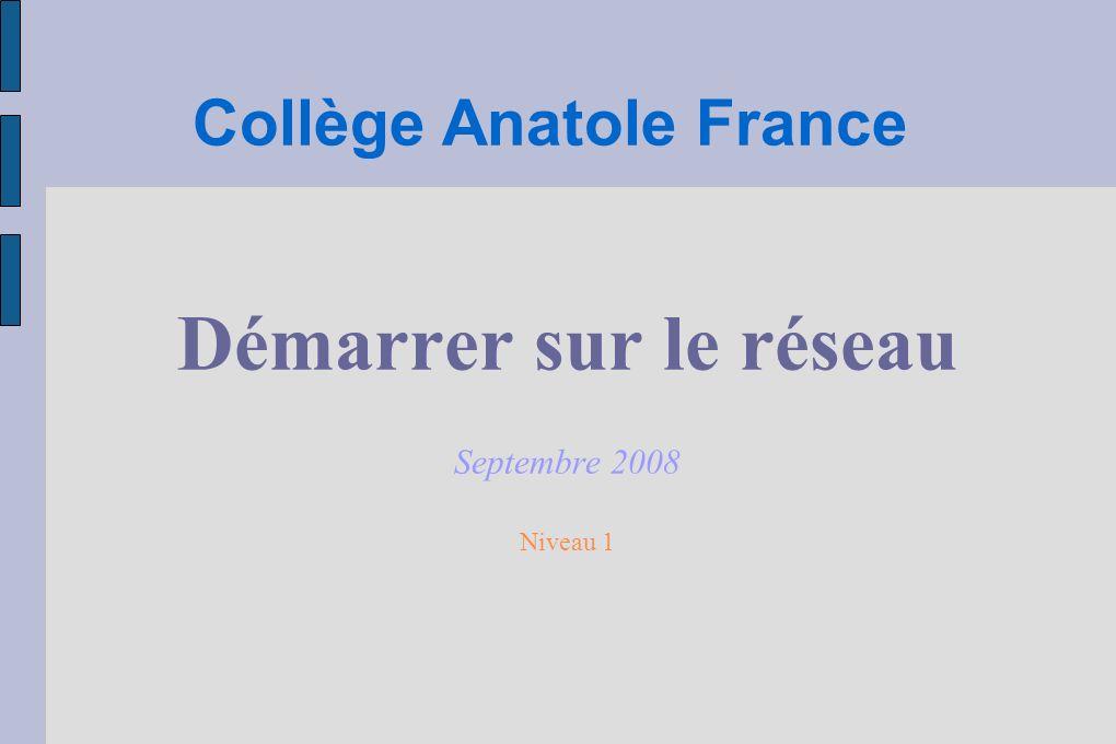 PROTECTION DES MINEURS On peut se référer en particulier au site SSI * de l académie de Bordeaux: ce site permet les signalements et la gestion des incidents mettant en cause les technologies de l information.
