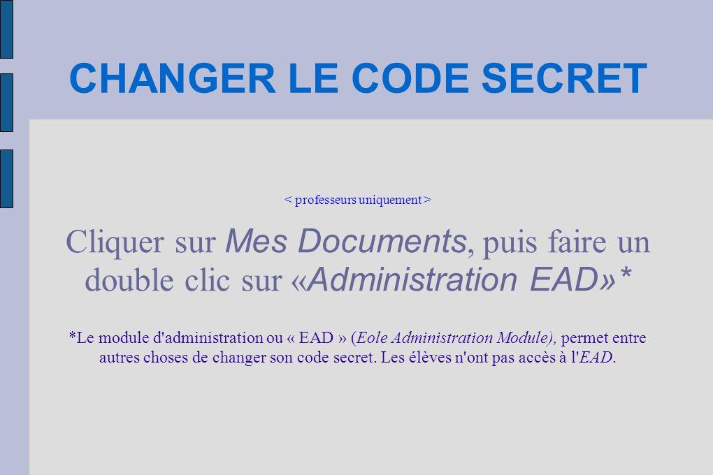 CHARTE SIMPLIFIEE La Charte Informatique Simplifiée est disponible sous la forme d un diaporama sur le Bureau des élèves et des professeurs.