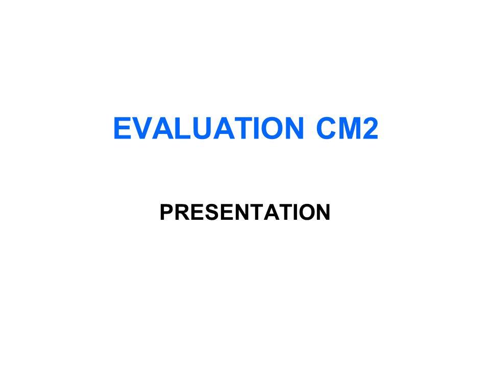 CIRCONSCRIPTION DE VILLENEUVE SUR LOT - EVALUATION CM2 - COMPILATION ANNEE SCOLAIRE 2007/2008 SECTEURS LANGUEMATHEMATIQUES COMPR.GRAM.PROD,MOTSGRAM.